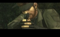 Review: Metal Gear Solid HD Collection