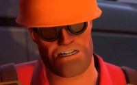 Team Fortress 2 Is Too Detailed