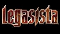 Review: Legasista
