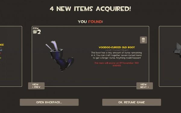 TF2_Screenshot_New_Items