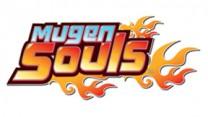 Review: Mugen Souls