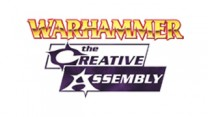 Sega Signs Warhammer License