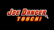 Appetizers: Joe Danger Touch