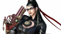 Bayonetta 2 From All Angles