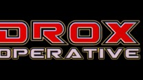 Review: Drox Operative