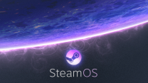Who is SteamOS For?