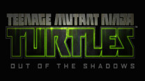 Review: Teenage Mutant Ninja Turtles – Out Of The Shadows