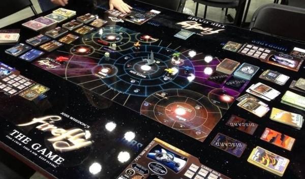 fireflythegame