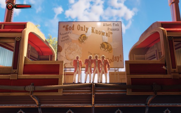 Bioshock_Infinite_BeachBoys