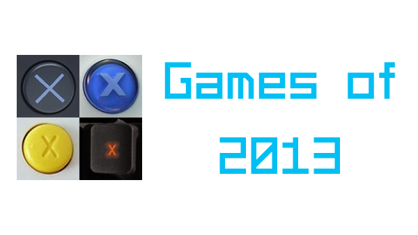 Games_of_2013