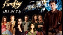 Roll 6 or Die: Review – Firefly: The Game