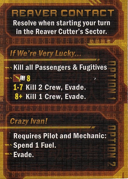 reaver contact resized