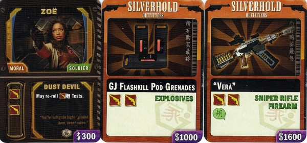 silverhold cards resized