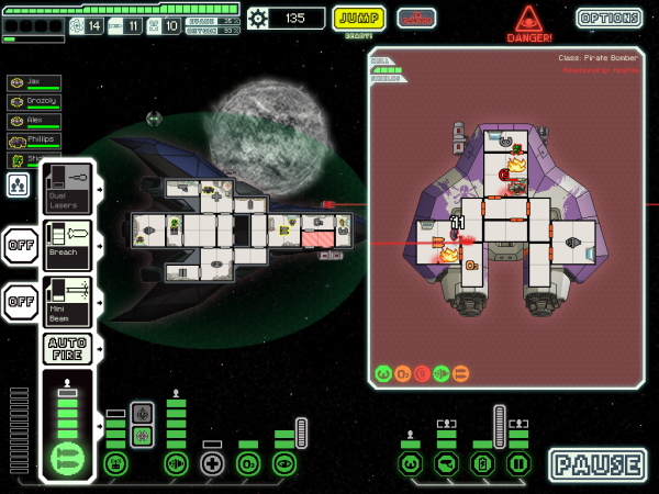 FTL_ipad_Fight4