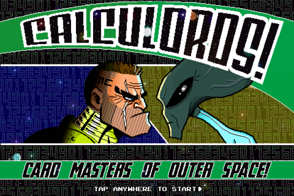 calculords_splash