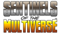 Roll 6 or Die: Review – Sentinels of the Multiverse