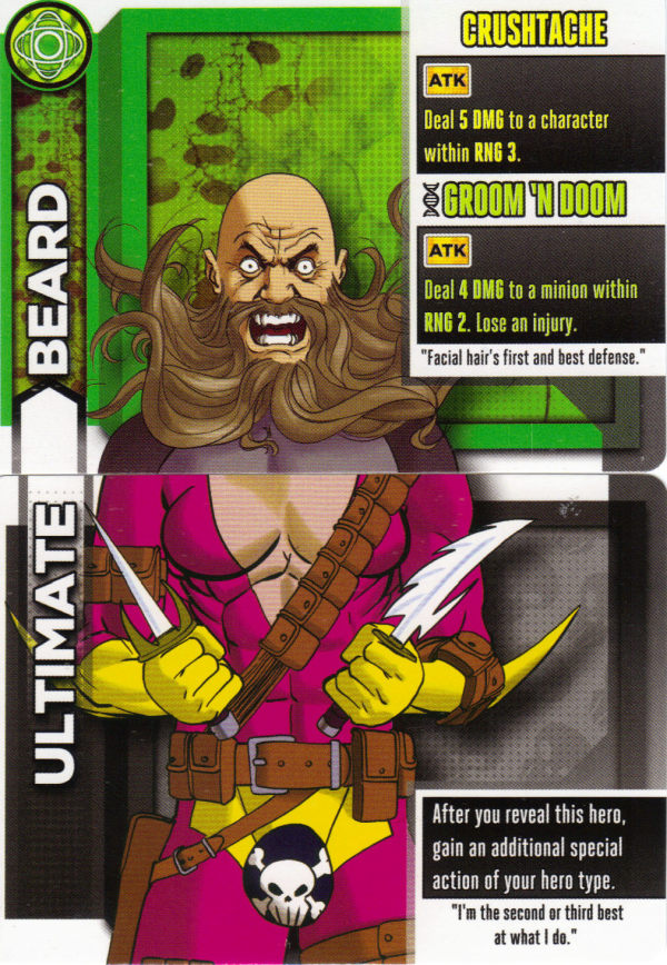 ultimatebeard
