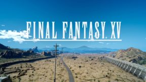 Things To Pass Time Before Final Fantasy XV Releases