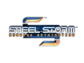 Review: Steel Storm: Burning Retribution