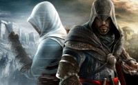 Review: Assassin's Creed: Revelations – Singleplayer