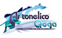 My Game of the Year: Ar tonelico Qoga