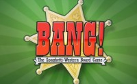 Review: Bang! The Videogame