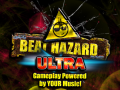 Review: Beat Hazard Ultra (PC)
