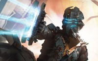 My Game of the Year: Dead Space 2