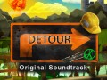 Take a Musical Detour