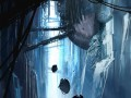 Half-Life 3 Wishlist