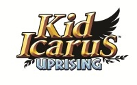 Review: Kid Icarus: Uprising