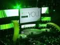 Roundtable: Microsoft E3 2011