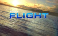 Review: Microsoft Flight