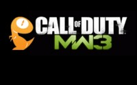 Retailers Break Modern Warfare 3 Street Date, Lots Play Early