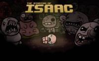 Review: The Binding of Isaac