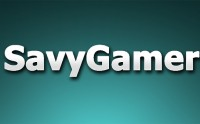 SavyGamer Celebrates Five Years of Existence with a Celebratory Sale