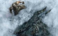 Roundtable: The Elder Scrolls V: Skyrim