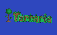Review: Terraria