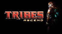 Free to Play: Tribes:Ascend