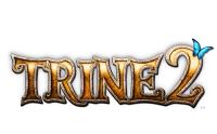 Review: Trine 2