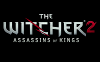 My Game of the Year: The Witcher 2
