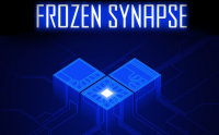 Review: Frozen Synapse