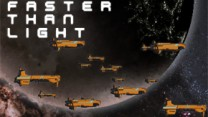 Review: FTL: Faster Than Light