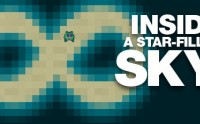 Review: Inside A Star-filled Sky