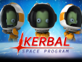 Friday Freeloader: Kerbal Space Program