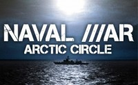 Naval War: Arctic Circle Review