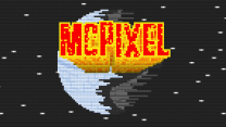 Review: McPixel