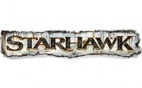 Starhawk Beta Impressions
