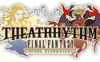 Review: Theatrhythm Final Fantasy