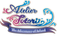 Review: Atelier Totori: The Adventurer of Arland